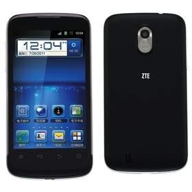HP ZTE Blade III Pro
