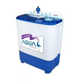 AQUA QW-755XT