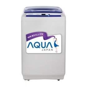 AQUA AQW-99XTF