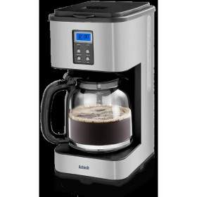 Coffee Maker / Mesin Kopi Aztech AFC6600