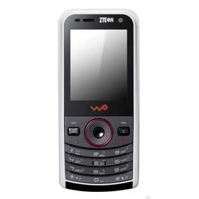 Feature Phone ZTE F103