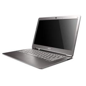 Laptop Acer Aspire S3-951-2464G52i