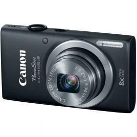 Kamera Digital Pocket Canon PowerShot ELPH 115