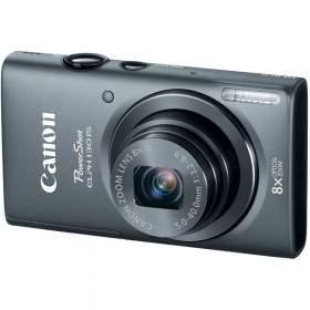 Kamera Digital Pocket Canon PowerShot ELPH 130