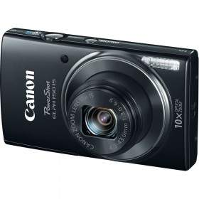 Kamera Digital Pocket Canon PowerShot ELPH 150