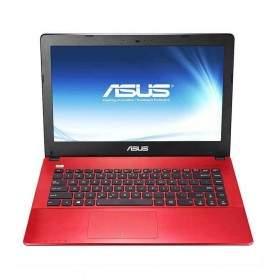 Laptop Asus A455LF-WX041T