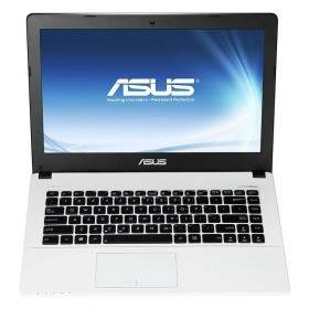 Laptop Asus A455LF | Core i5-5200U