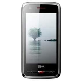 HP ZTE F952