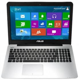 Asus A455LF | Core i5-5200