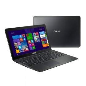 Laptop Asus A455LF | Core i3-4005U