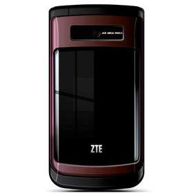 Feature Phone ZTE F233