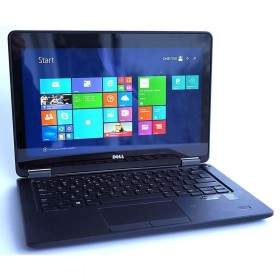Dell Latitude E7250 | Core i5-5300U