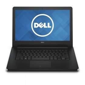Laptop Dell Vostro 14-3458 | Core i3-5005U
