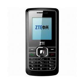Feature Phone ZTE A261