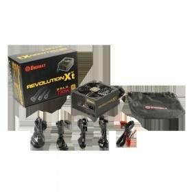 Enermax Revolution XT ERX730AWT