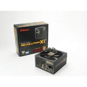 Enermax Revolution XT II ERX650AWT