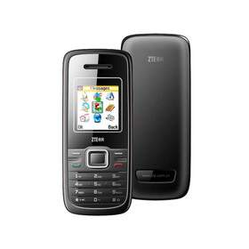 Feature Phone ZTE S213