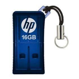 USB Flashdisk HP V165 16GB