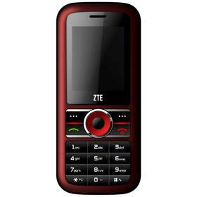 Feature Phone ZTE R220