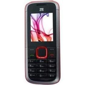 Feature Phone ZTE R221