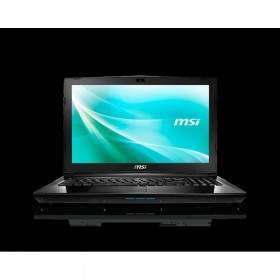 Laptop MSI CX62-6QD