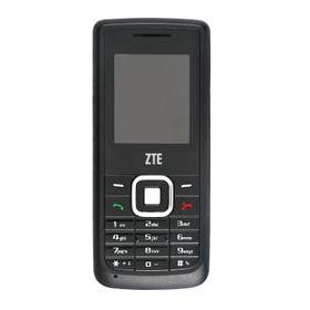 Feature Phone ZTE R230