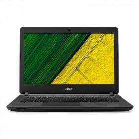 Acer Aspire ES1-432-C56Y/C5GA/C52R