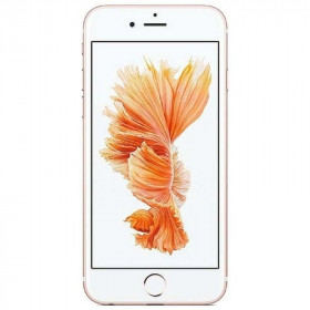 Handphone HP Apple iPhone 6s 32GB