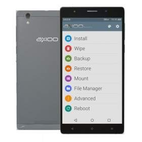 Axioo Picophone M5C