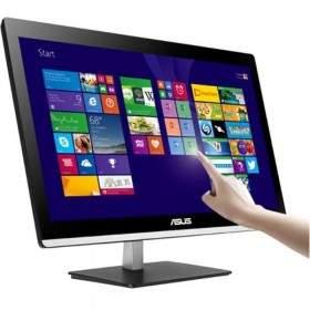 Desktop PC Asus EeeTop ET2030IUK-BB032M | Pentium G3250