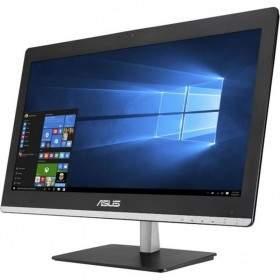 Desktop PC Asus AIO EeeTop V200IBUK-BC136X
