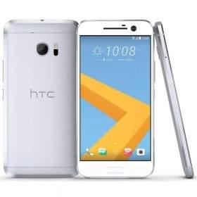 HP HTC 10 64GB