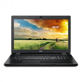 Acer Aspire E5-475G | Core i5-7200U