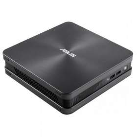 Desktop PC Asus VivoMini VC65 | Core i3-6100T