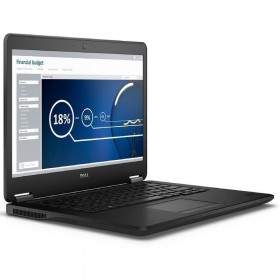 Dell Latitude E7470 | Core i7-6600