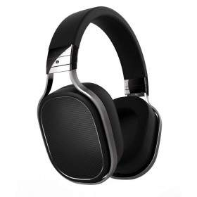 Headphone OPPO PM-1