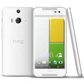HP HTC Butterfly 2 16GB