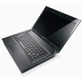 Laptop Lenovo IdeaPad B490-0224