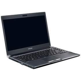 Laptop Toshiba Portege R930-2028