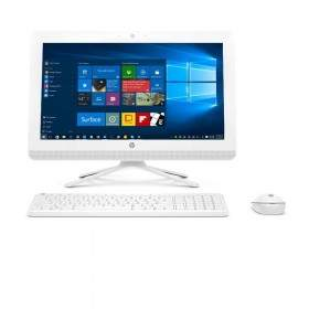 Desktop PC HP Pavilion 22-B020D