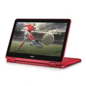 Laptop Dell Inspiron 3168 | N3710 DOS