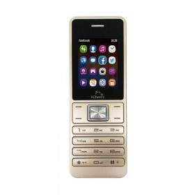 Feature Phone i-Cherry C103 Passion