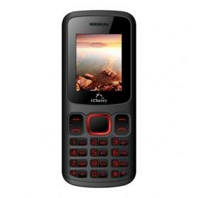 Feature Phone i-Cherry C103 Bold
