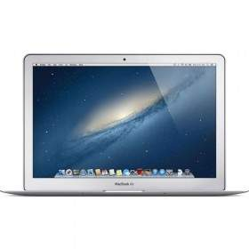 Laptop Apple MacBook Air MD712ZA / A 11.6-inch