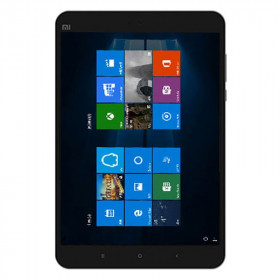 Tablet Xiaomi Mi Pad 2 64GB
