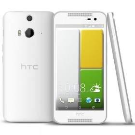 HP HTC Butterfly 2 32GB
