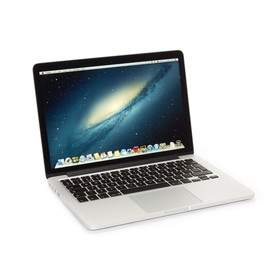 Laptop Apple MacBook Pro ME662ZA / A 13.3-inch with Retina Display