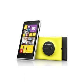 HP Microsoft Lumia 1020 64GB