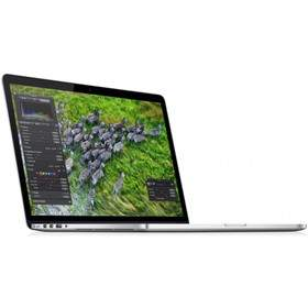 Laptop Apple MacBook Pro ME664ZA / A 15.4-inch with Retina Display