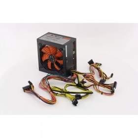 Xigmatek X-Calibre 500W
